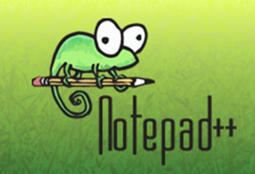 notepad_plus_logo