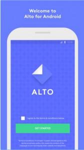 Alto Mail_2