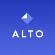 Alto Mail_8