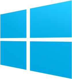 برامج Windows