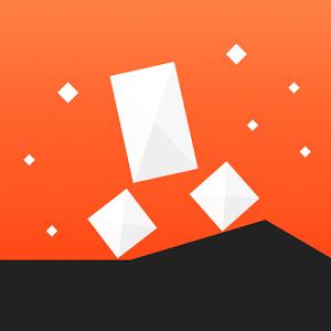 لعبة Rover هي لعبة فضاء مسلية فريدة من نوعها على الأندرويد
