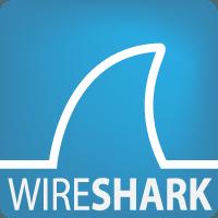 شرح برنامج Wireshark لتحليل الشبكات الداخلية