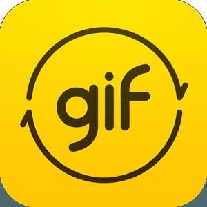 هل ترغب في إنشاء الصور المتحركة GIF هذا التطبيق سيساعدك