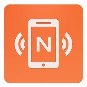 هل تريد استخدام تقنية NFC؟ تطبيق NFC Tools هو الأفضل