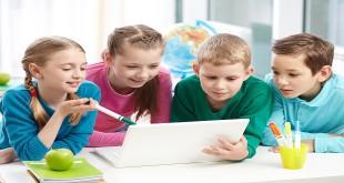 أدوات رائعة لتعليم أطفالك أساسيات البرمجة
