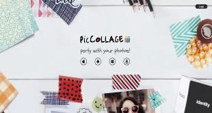 Pic Collage تطبيق لإضافة المتعة والإبداع لصورك