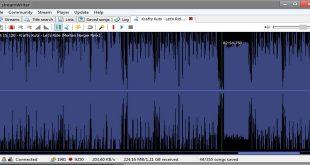 StreamWriter البرنامج الأفضل للاستماع إلى الراديو على الإنترنت وتسجيل ما تريد