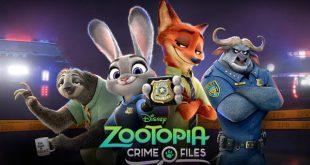 zootropolis_crime_files-game