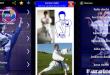 karate-wkf-app