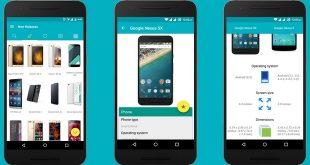 تطبيق Mr Phone سيساعدك في اختيار هاتفك القادم